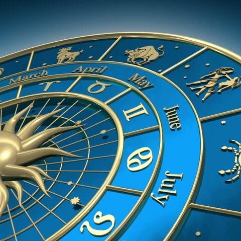 Workshop <br>Maak kennis met Astrologie