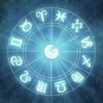 In deze training leer je door middel van de astrologie meer over jullie teamdynamiek.  De psychologische astrologie is gebaseerd op de typologieën van C.G. Jung. (intuïtief, gewaarworden, denken en voelen). Tevens basis van heel veel drijfveer- en persoonlijkheidstesten. Dat maakt de astrologie een interessante en vooral verfrissende invalshoek om vanuit een ander perspectief inzicht te krijgen in de dynamiek van je team.