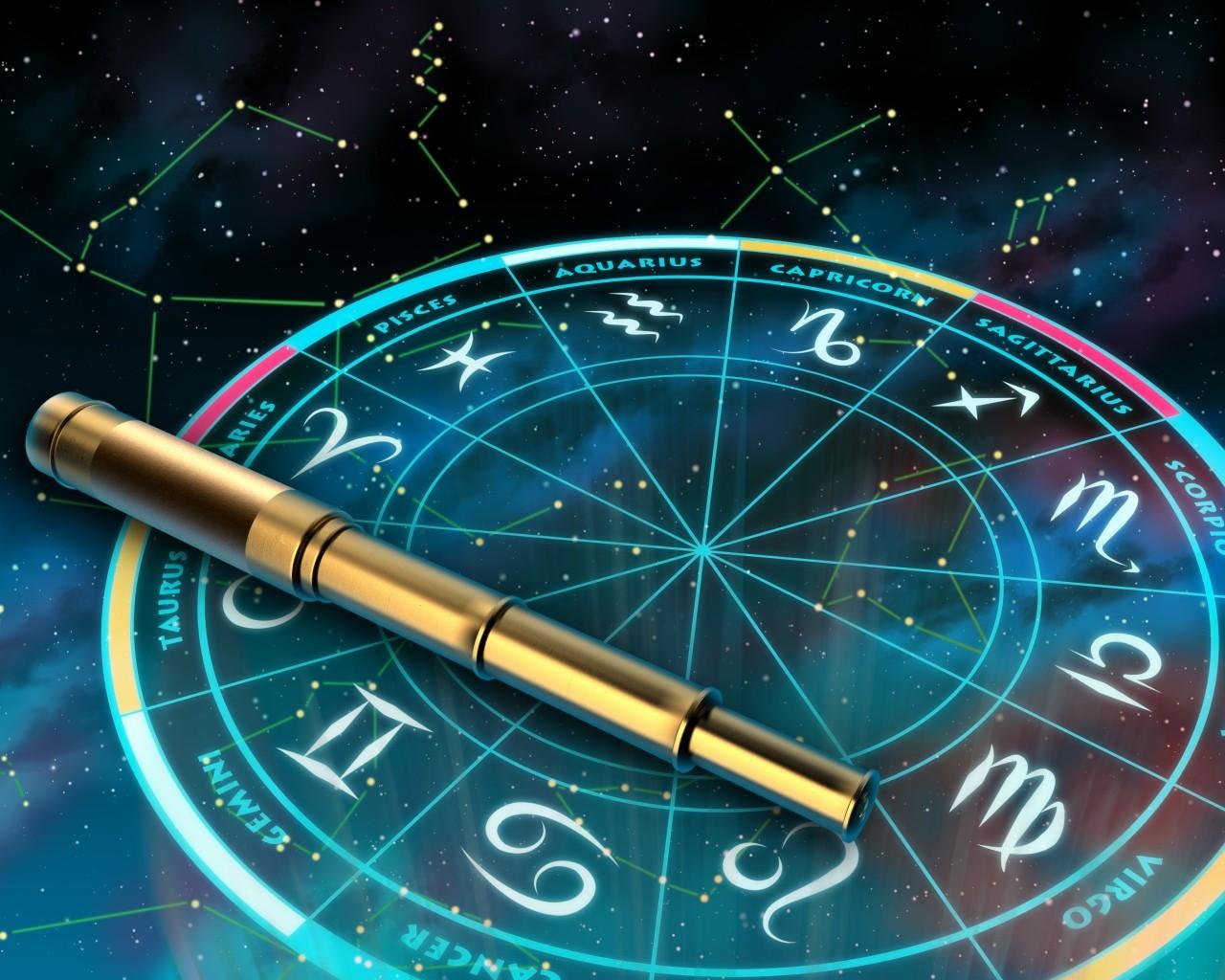 astrologisch consult | Creatief in Coachen | Amstelveen