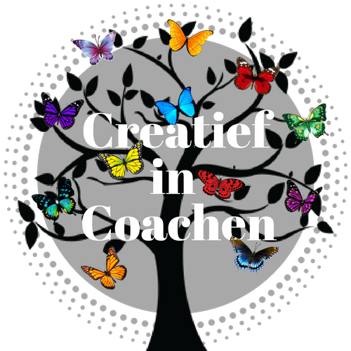 creativiteit en coaching