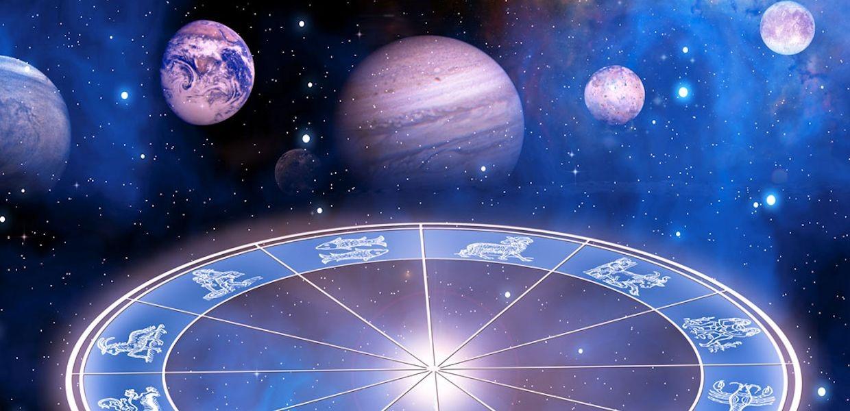 planeten2