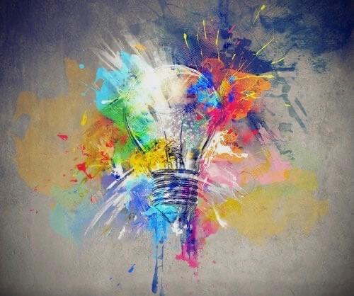 Creatief in Coachen | Blogs
