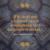 Creatief in Coachen | blog | astrologie